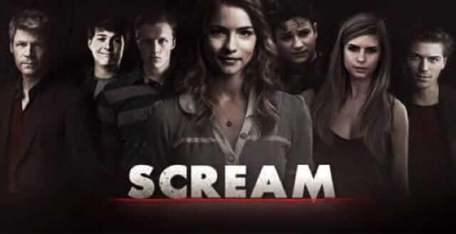 Scream tv series image2