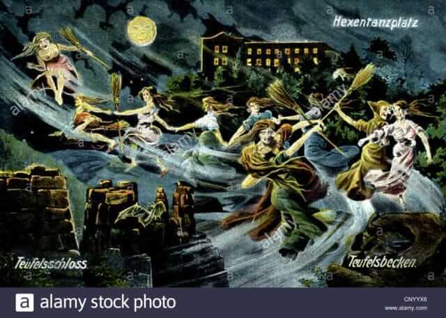 Walpurgis Night3