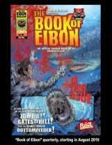 EIBON PRESS KIT-page-006