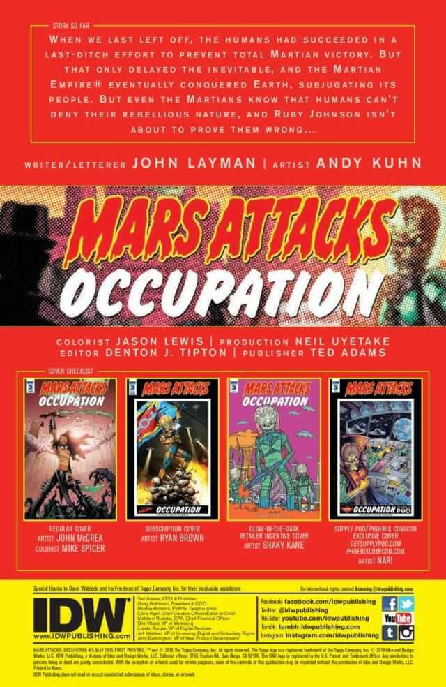 MarsAttacks_Occupation_03-pr-page-002