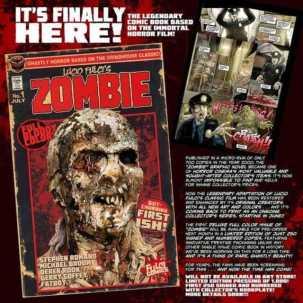 Zombie-comic-01