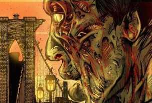 Zombie-comic-02