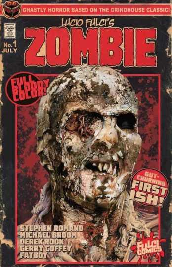 Zombie-comic-06