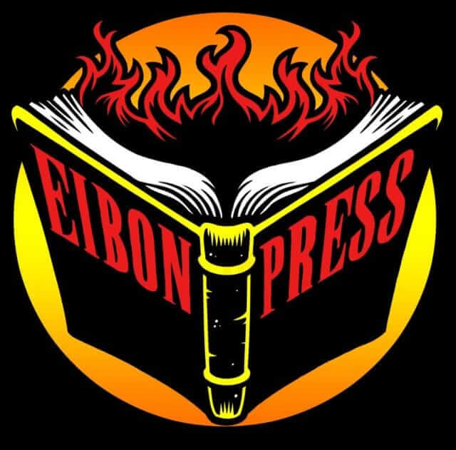 eibon-press logo