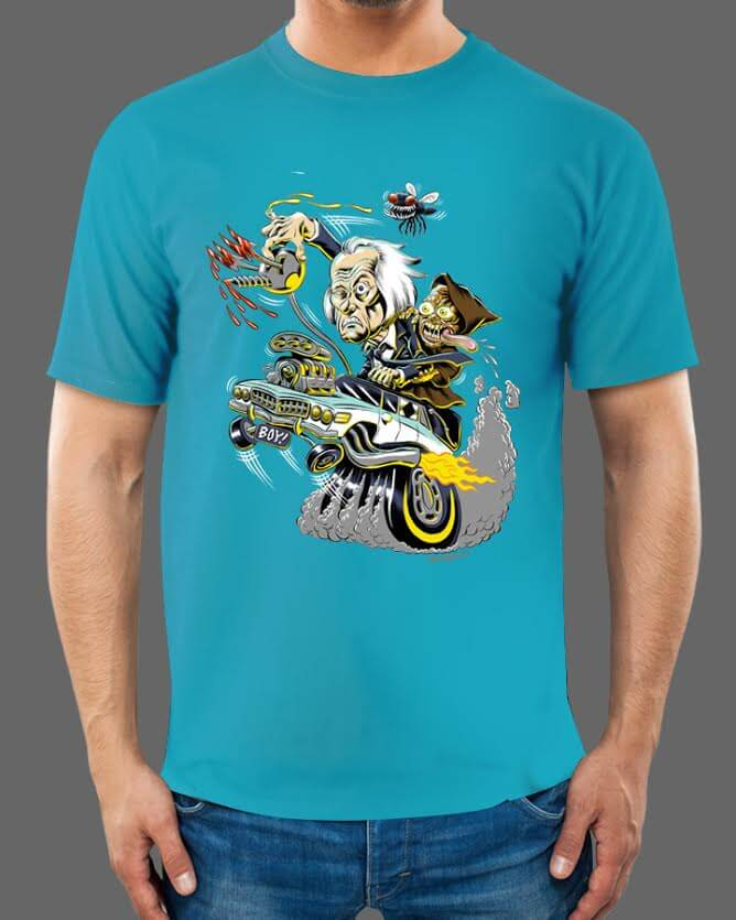 fright-rags motor3