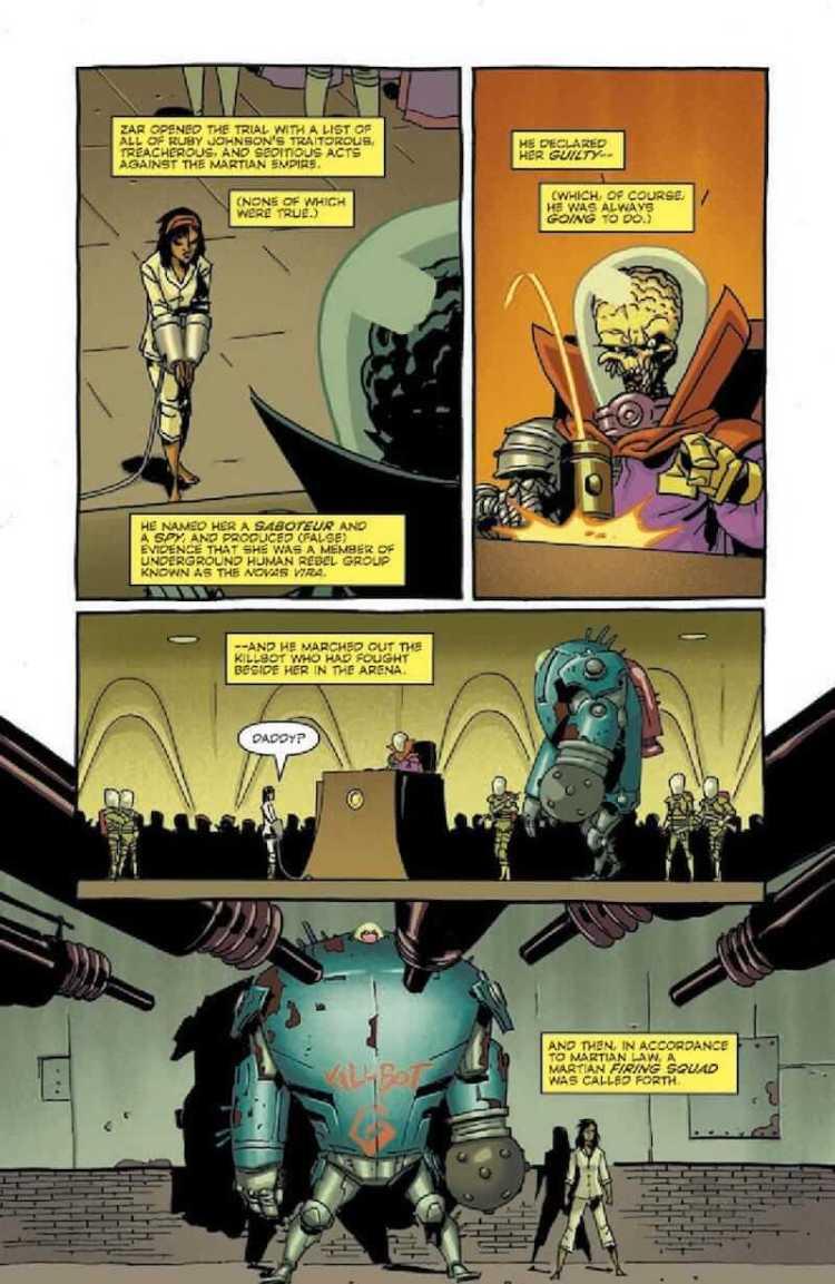 MarsAttacks_Occupation_4-pr-page-005