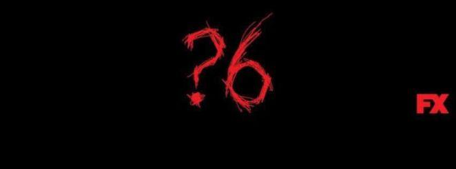 American Horror Story Season 6 banner
