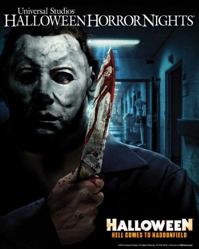 HHN-Halloween-2016