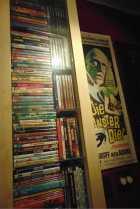 Movie Room-003