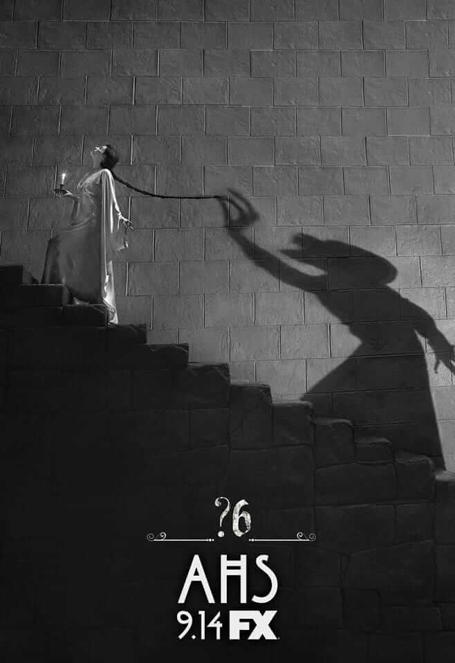 American Horror Story Season 6 teaser2