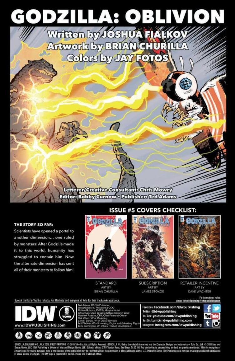 Godzilla_Oblivion_05-pr-page-002
