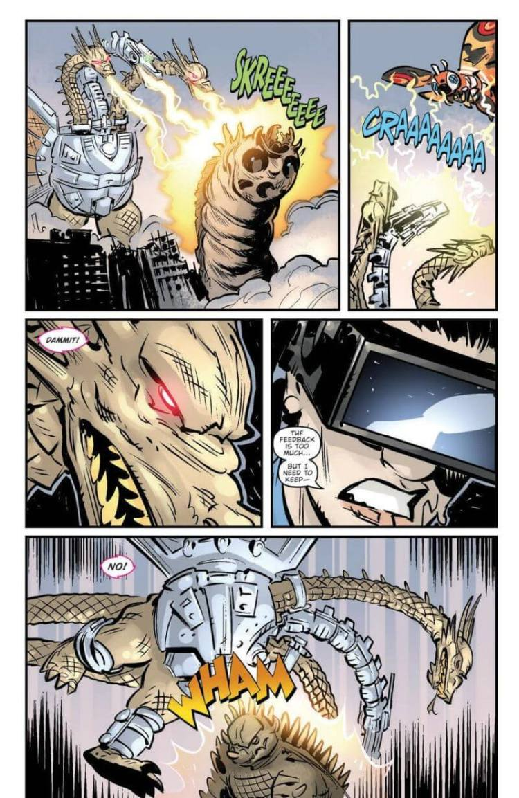 Godzilla_Oblivion_05-pr-page-007