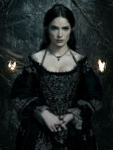 Salem season36