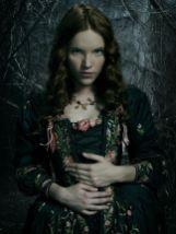 Salem season37