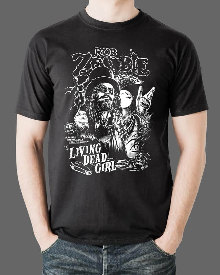 fright-rags rz2