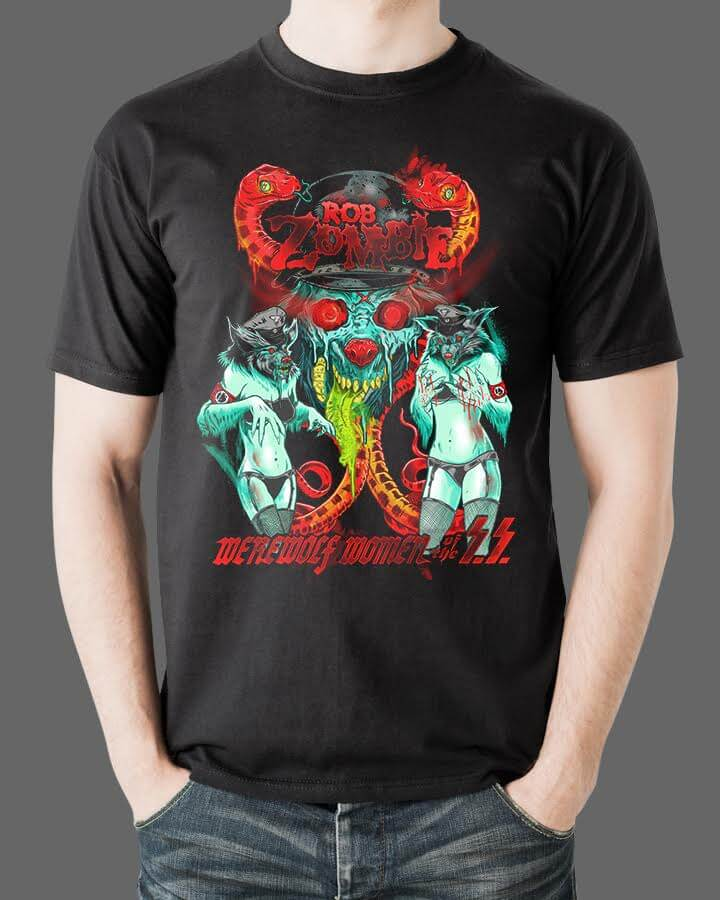 fright-rags rz5