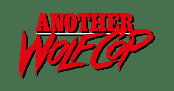 another-wolfcop-logo