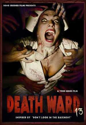 Death_Ward_13_Poster_8.13.16