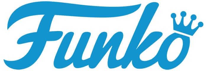 Funko logo2