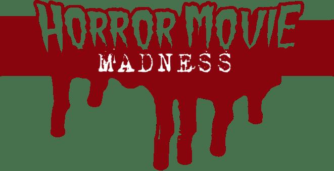 horrormoviemadness-web