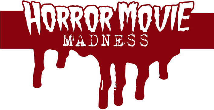 horrormoviemadness-web