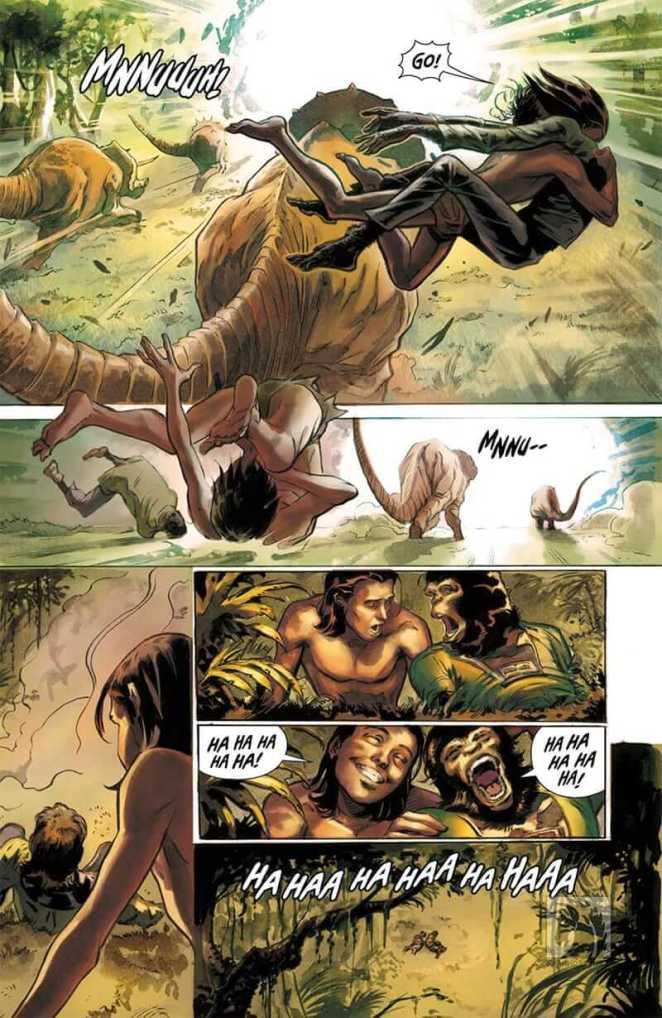 Tarzan1Preview3.104007