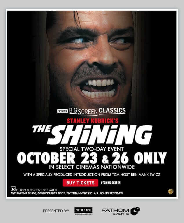 the-shining-fathom-events