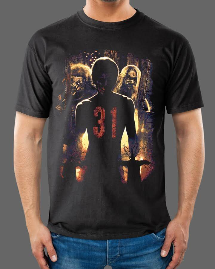 fright-rags-31-2