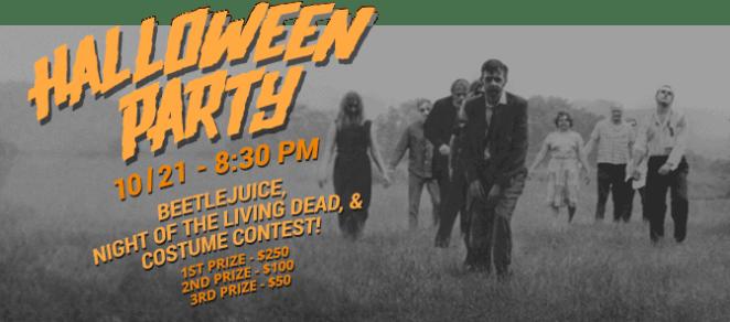 halloween-party-web-272_