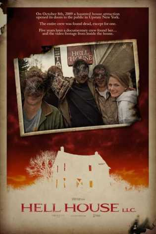 hell-house-llc-stephen-cognetti