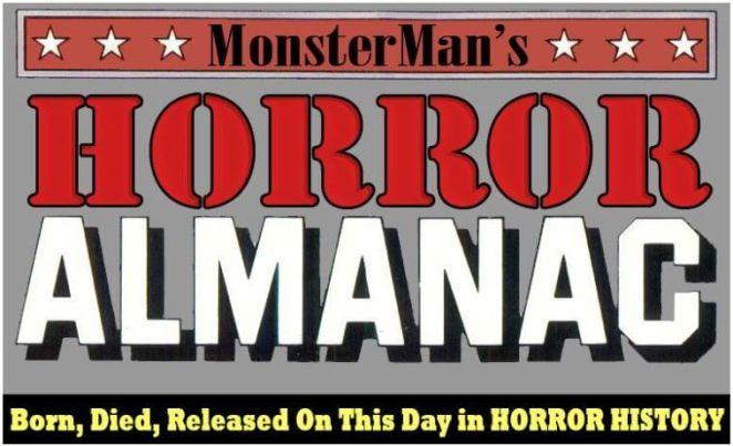 monstermans-horror-almanac