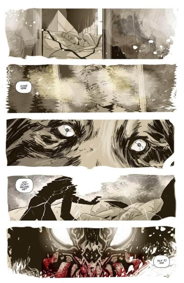 vhvf03-page-003