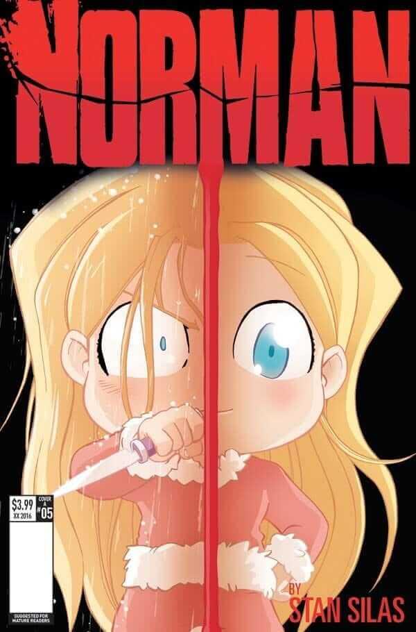 norman5