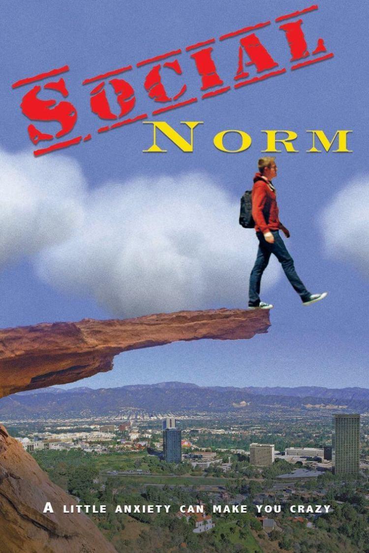 social_norm_key_art