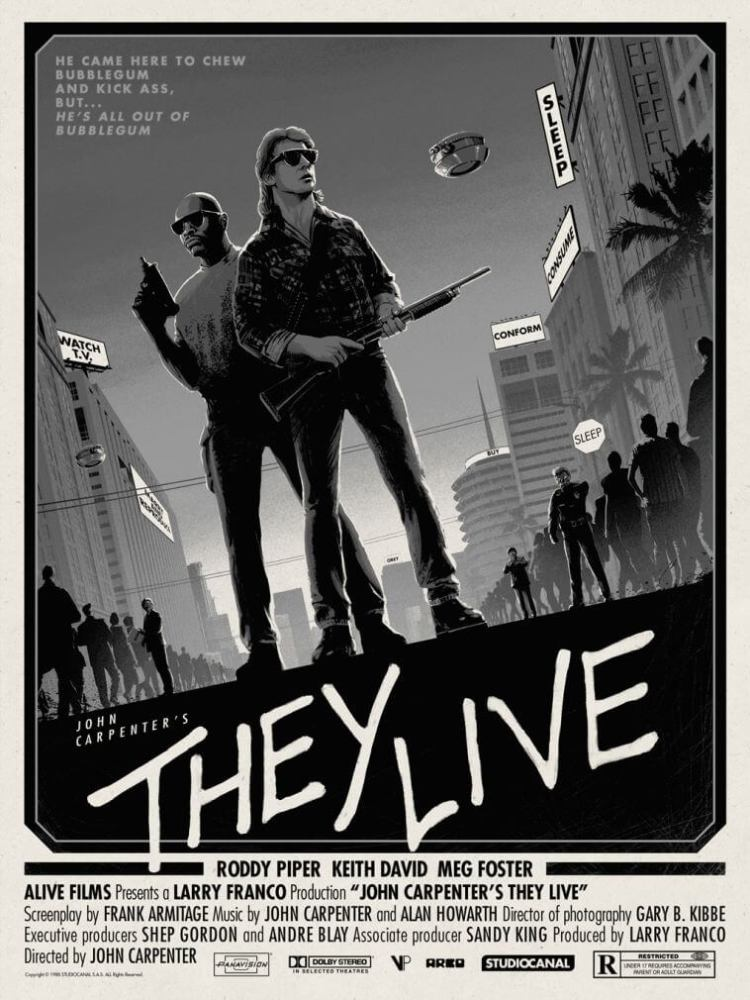 theylive_final_final_bw