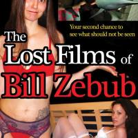 The Lost Films of Bill Zebub (Review)