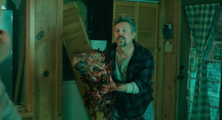 "Review: ""Welcome to Willits"" (2017)"