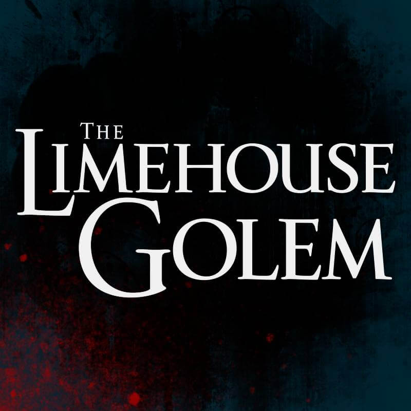 Bill Nighy Stars in The Limehouse Golem; In Theaters & On Demand September 8.