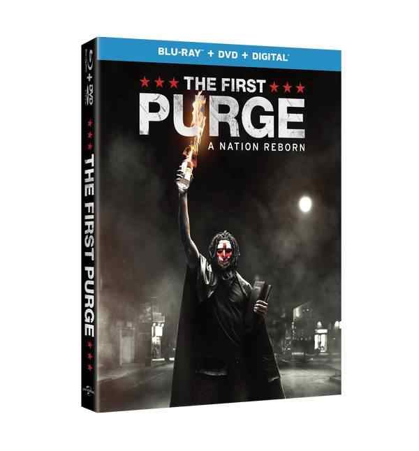 the first purge full movie 123