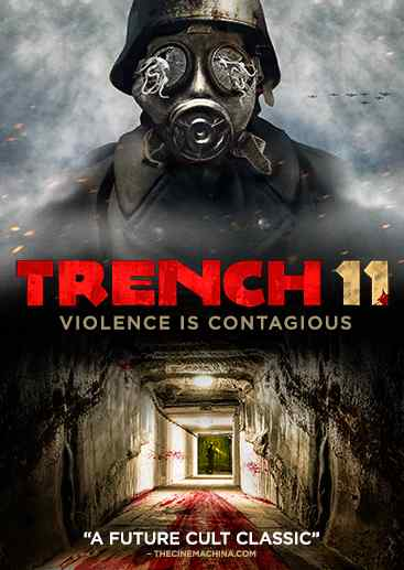 Trench 11 (Review)