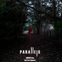 PARALLELS - Upcoming Horror Film Now in Pre-Production