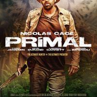 Primal (Review)