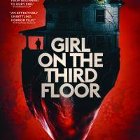 "Review: Travis Stevens' ""Girl on the Third Floor"""