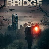 "Southern Gothic Thriller ""Union Bridge"" Releases This May"