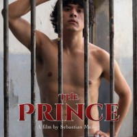 Artsploitation Goes to Prison with THE PRINCE