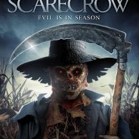 Exclusive - American Scarecrow Trailer From Wild Eye Releasing