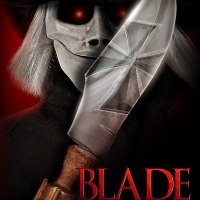 Blade the Iron Cross (Review)