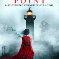 "Book-to-Film Adaption ""Widow's Point"" Arrives on Demand & DVD 9/1"
