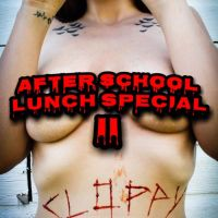 After School Lunch Special II: Sloppy Seconds (Crowd Funding)