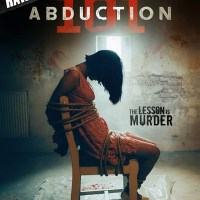 Abduction 101 (Review)